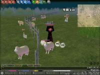mabinogi_2008_12_07_003.jpg
