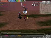 mabinogi_2008_12_13_003.jpg
