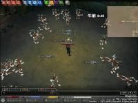 mabinogi_2008_12_13_023.jpg