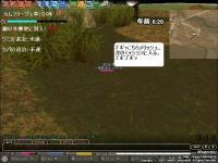 mabinogi_2008_12_22_028.jpg