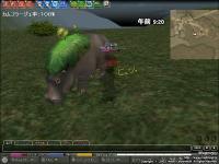 mabinogi_2008_12_22_040.jpg