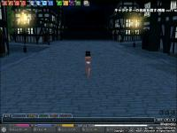 mabinogi_2009_01_01_016.jpg