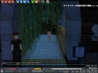 mabinogi_2009_01_01_017.jpg