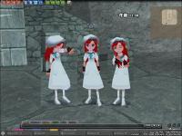 mabinogi_2009_01_17_027.jpg