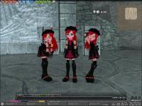 mabinogi_2009_01_17_038.jpg