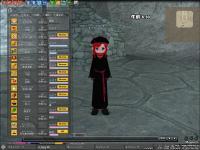 mabinogi_2009_01_17_045.jpg