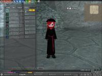 mabinogi_2009_01_17_049.jpg