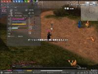 mabinogi_2009_01_22_024.jpg