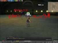 mabinogi_2009_02_04_004.jpg