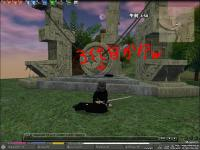 mabinogi_2009_02_04_005.jpg