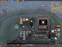 mabinogi_2009_02_08_005.jpg