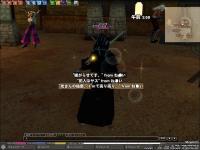 mabinogi_2009_02_11_004.jpg