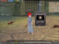 mabinogi_2009_02_11_009.jpg