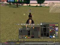 mabinogi_2009_02_13_012.jpg