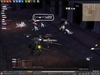 mabinogi_2009_02_14_056.jpg