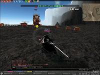 mabinogi_2009_03_14_001.jpg