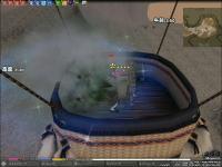 mabinogi_2009_03_18_012.jpg