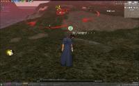 mabinogi_2009_11_07_003.jpg