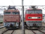 EF81とEF510