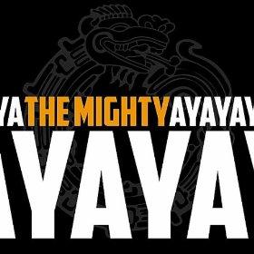 the mighty ya ya