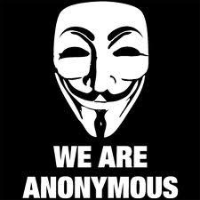 2011_05_16_anonymous.jpeg