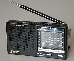250px-Radio.jpg