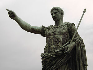 300px-Rome_Statue_of_Augustus.jpg