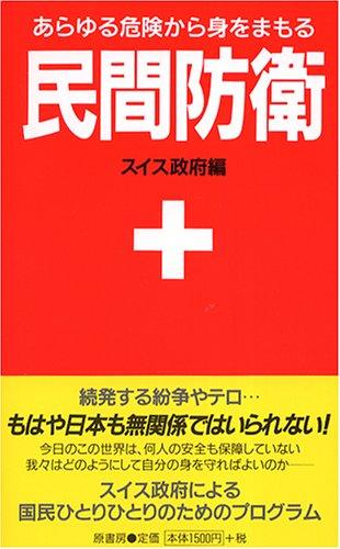 517QTXSPMRL.jpg