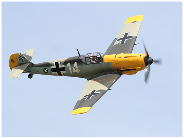 Avion-1Messerschmitt+Bf+109.jpg