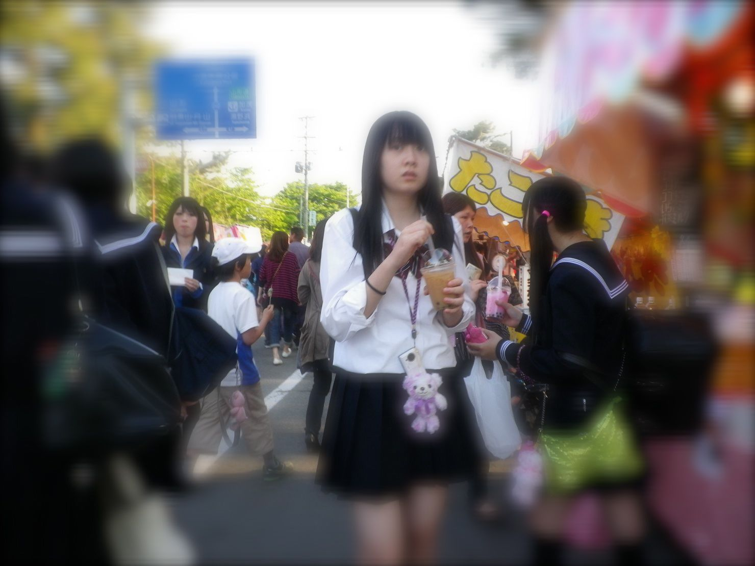 IMGP3431shoujo.jpg