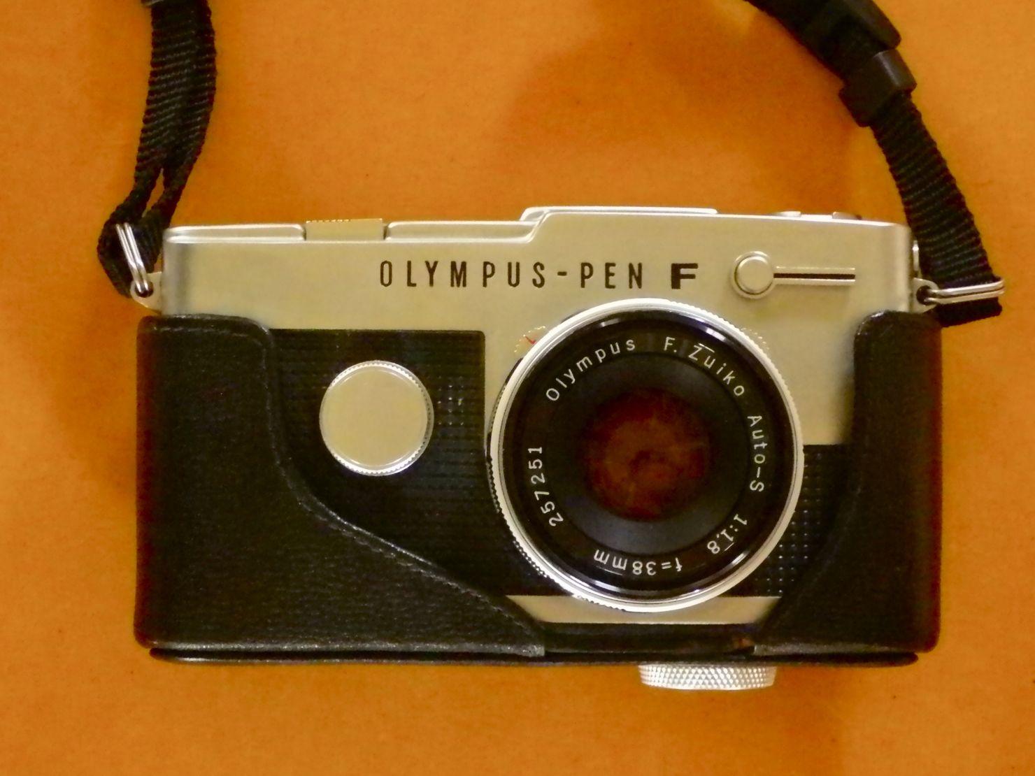 IMGP4630.jpg