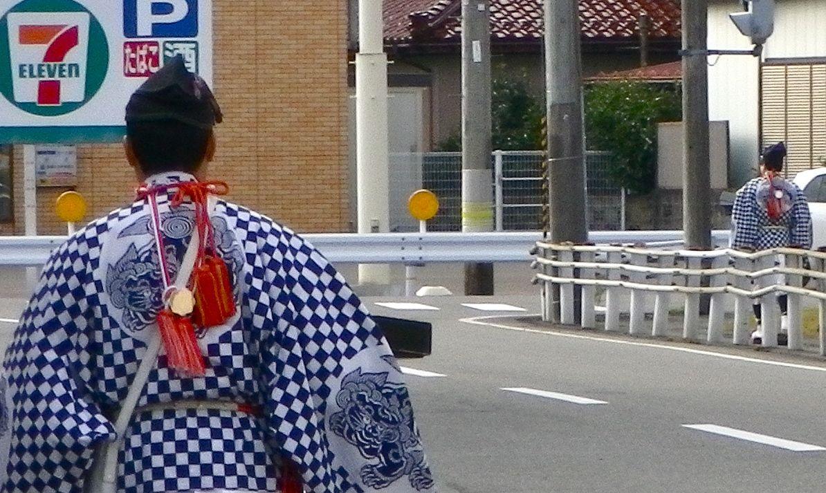 IMGP6620yamabusi.jpg