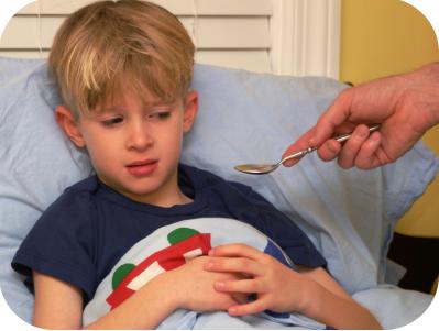 childrens_cough_medicine.jpg
