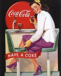 coke-coca-cola-marketing-vintage-cola-advertising-21.jpg