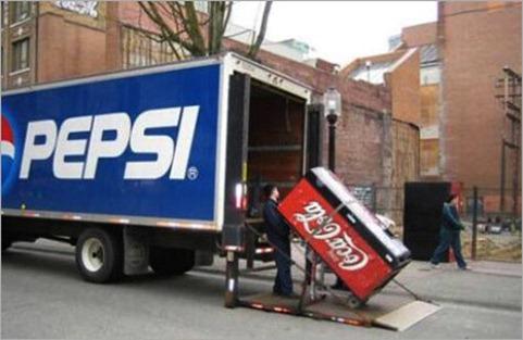 pepsi-truck_thumb1.jpeg