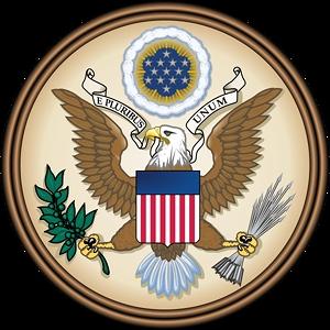 s-USA.jpg