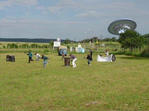 ufo13.jpg