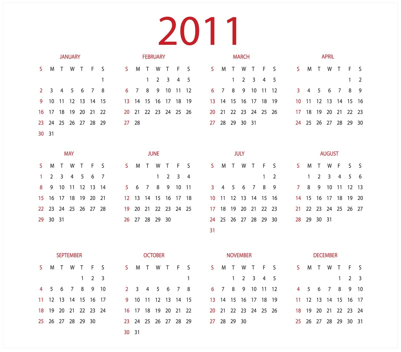 vector-white-calendar-2011.jpg