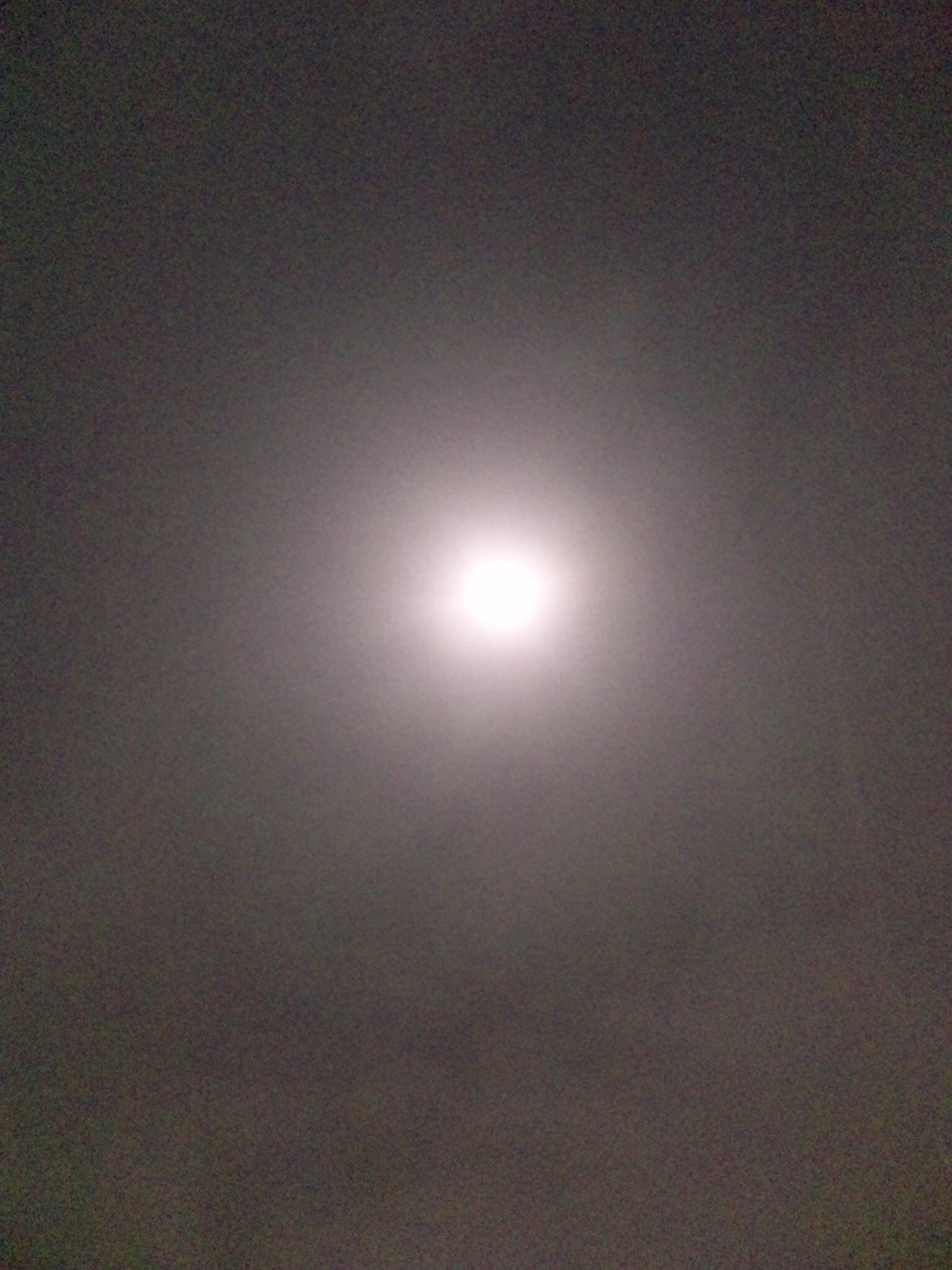 2010 full moon 2