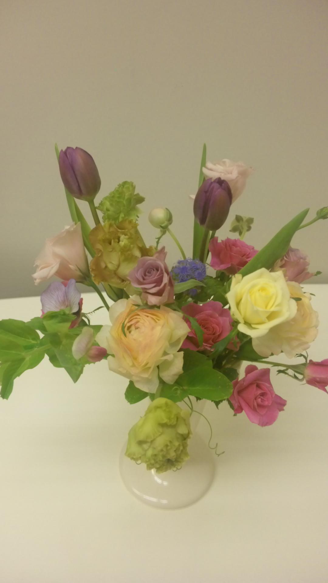 flower lesson 20100226 2