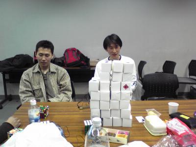 OsakaOffReport 001