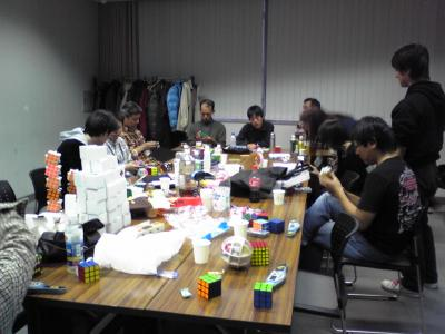 OsakaOffReport 006