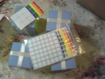 tribox 006