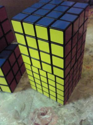 tribox 002