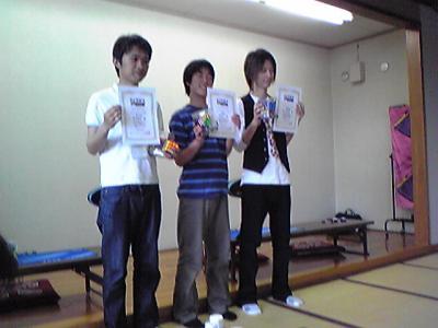 大阪オフ2009 002