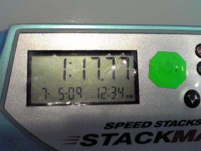 20090706 001