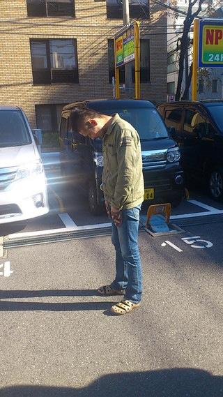 20111204_東京ディジュフェスタ2011_03