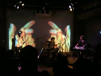 20111204_東京ディジュフェスタ2011_04