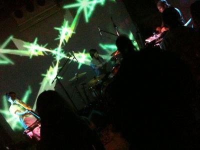 20111204_東京ディジュフェスタ2011_05