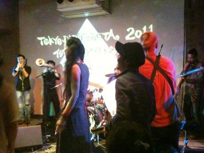 20111204_東京ディジュフェスタ2011_12